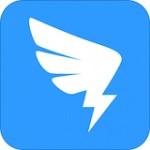 钉钉app