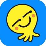 最右app
