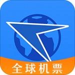 航班管家app