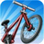 自行车男孩安卓版