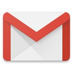 Gmail邮箱app