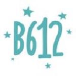 B612咔叽官方下载正版
