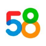 58同城官方下载手机版