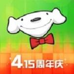 京东到家安卓app