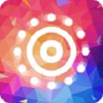 动态壁纸app