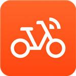 摩拜单车app官方版