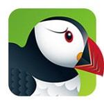 puffin浏览器官方最新版本