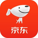 京东app手机版