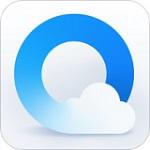 手机qq浏览器安卓版