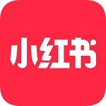 小红书安卓版7.0
