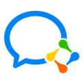 企业微信手机app