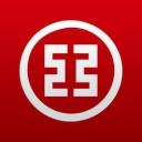 中国银行手机银行