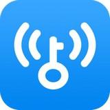wifi万能钥匙极速版2016