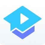 视频课堂app