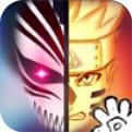 死神VS火影手机版