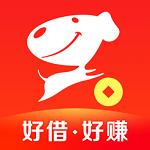 京东金融官方app