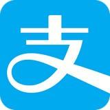 支付宝客户端app