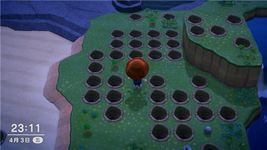 你知道摇钱树的种植规则吗? 36 个《集合啦! 动物森友会》中的小小冷知识