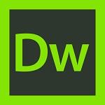 dw手机版