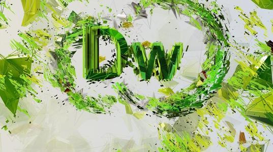 dw软件下载安装