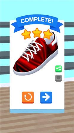 我的滑板鞋安卓版