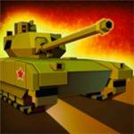 卡通坦克世界安卓版
