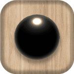 平衡球测试手机版