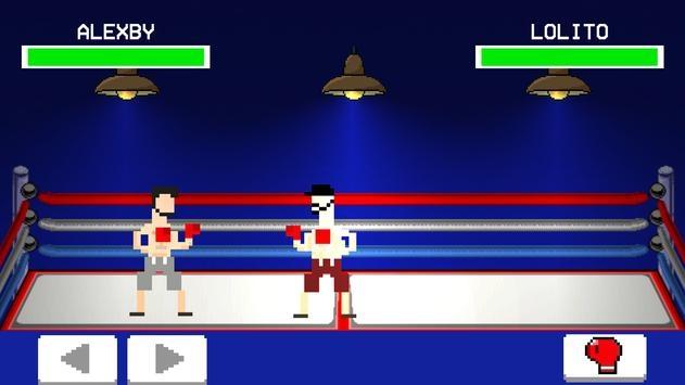 拳击直播主安卓版