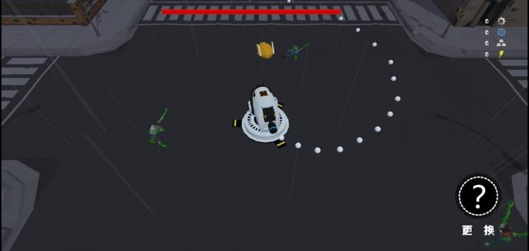 丧尸乐园游戏下载