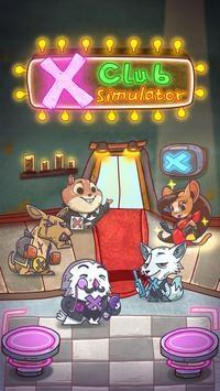 X俱乐部游戏下载