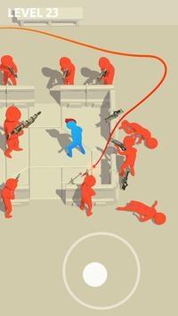 弓箭艺术游戏下载