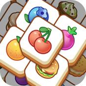水果方块迷阵消消乐