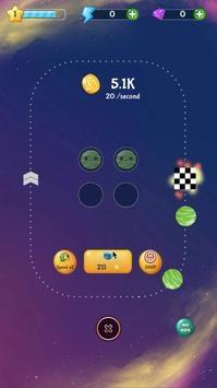 合并行星游戏
