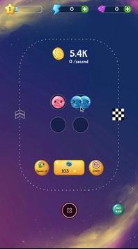 合并行星安卓版