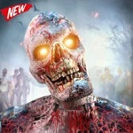 Scary Zombies Takedown 3D