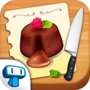 CookbookMaster