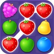 FruitLink