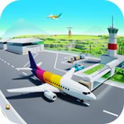 机场737放置