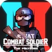 CombatSoldier