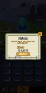 h355_10253617_4