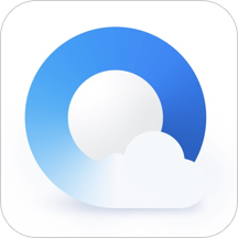 qq浏览器官方