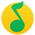 QQ音乐破解版免费下载付费歌曲