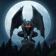 地下城堡2黑暗觉醒安卓版下载