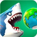 饥饿鲨世界999999钻无限金币珍珠