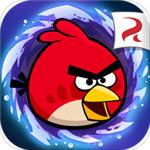 愤怒的小鸟时空之旅苹果版下载
