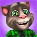 会说话的汤姆猫2破解版无限金币和钻石版