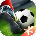 全民冠军足球游戏下载
