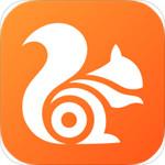 uc浏览器手机版免费下载