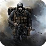 二战狙击游戏下载