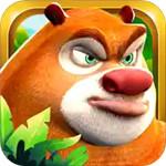 熊出没森林勇士破解版下载